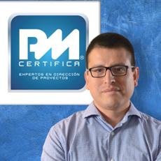 Ing. Carlos Chavez Profesor PM Certifica Certificación Taller Curso PMP Gestión proyectos diplomado innovación lima perú PMI metodologías ágiles scrum master