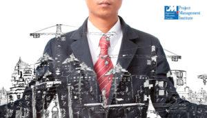 Diplomado en Dirección de Proyectos pm certifica lima peru taller capacitación