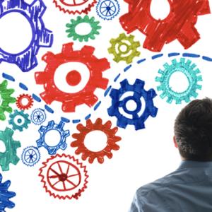 Dev Ops PM Certifica Certificación Taller Curso PMP Gestión proyectos diplomado innovación lima perú PMI metodologías ágiles