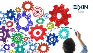 Dev Ops PM Certifica Certificación Taller Curso PMP Gestión proyectos diplomado innovación lima perú PMI metodologías ágiles scrum master