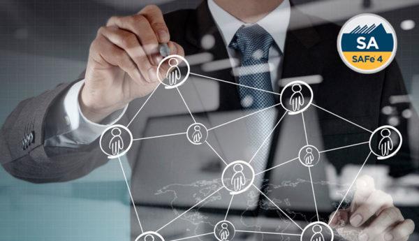 Liderazgo en SAFe®PM Certifica Certificación Taller Curso PMP Gestión proyectos diplomado innovación lima perú PMI metodologías ágiles scrum master