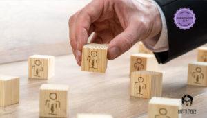 Management 3.0 PM Certifica Certificación Taller Curso PMP Gestión proyectos diplomado innovación lima perú PMI metodologías ágiles