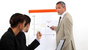 Gestión de Riesgos en la Planificación de Obras Públicas PM Certifica Diplomado Curso Taller Capacitación