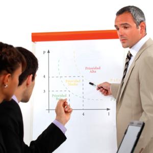Obras Publicas PM Certifica Certificación Taller Curso PMP Gestión proyectos diplomado innovación lima perú PMI metodologías ágiles