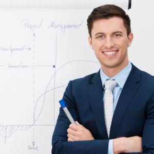 PMBOK PM Certifica Certificación Taller Curso PMP Gestión proyectos diplomado innovación lima perú PMI metodologías ágiles