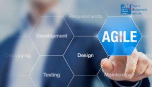 Metodologías Ágiles PMI-ACP® PM Certifica Certificación Taller Curso PMP Gestion proyectos diplomado innovación lima perú PMI metodologías ágiles