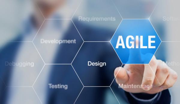 PMI ACP PM Certifica Certificación Taller Curso PMP Gestión proyectos diplomado innovación lima perú PMI metodologías ágiles
