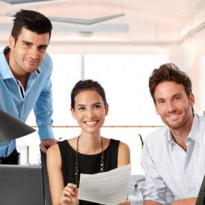 PMI SP PM Certifica Certificación Taller Curso PMP Gestión proyectos diplomado innovación lima perú PMI metodologías ágiles