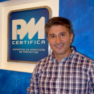 Ing. Richard Acosta PM Certifica Certificación Taller Curso PMP Gestión proyectos diplomado innovación lima perú PMI metodologías ágiles scrum master