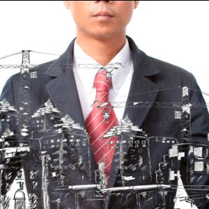 PM Certifica Certificación Taller Curso PMP Gestión proyectos diplomado innovación lima perú PMI metodologías ágiles
