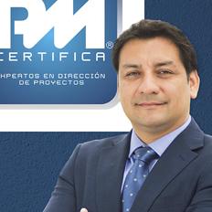 carlos valenzuela profesor PM Certifica Certificación Taller Curso PMP Gestión proyectos diplomado innovación lima perú PMI metodologías ágiles