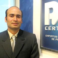 ing. elmer profesor PM Certifica Certificación Taller Curso PMP Gestión proyectos diplomado innovación lima perú PMI metodologías ágiles