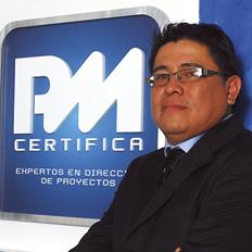 victor profesor PM Certifica Certificación Taller Curso PMP Gestión proyectos diplomado innovación lima perú PMI metodologías ágiles