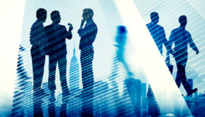 Agile Master Certified (SAMC®) PM Certifica Certificación Taller Curso PMP Gestión proyectos diplomado innovación lima perú PMI metodologías ágiles scrum master