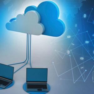 Cloud Computing + AWS Workshop PM Certifica Certificación Taller Curso PMP Gestion proyectos diplomado innovación lima perú PMI metodologías ágiles scrum master
