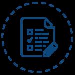 PM Certifica Certificación Taller Curso PMP Gestión proyectos diplomado innovación lima perú PMI metodologías ágiles scrum master