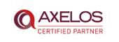 Logo Axelos PMI PMP PM Certifica Certificación Taller Curso PMP Gestión proyectos diplomado innovación lima perú PMI metodologías ágiles