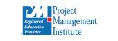 Logo PMI Project Management Institute PMP PM Certifica Certificación Taller Curso PMP Gestión proyectos diplomado innovación lima perú PMI metodologías ágiles