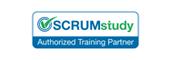 Logo Scrum Study PMI PMP PM Certifica Certificación Taller Curso PMP Gestión proyectos diplomado innovación lima perú PMI metodologías ágiles