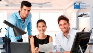 Planificación de Proyectos PMI-SP® PM Certifica Certificación Taller Curso PMP Gestión proyectos diplomado innovación lima perú PMI metodologías ágiles scrum master