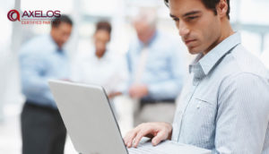 Prince 2® Foundation PM Certifica Certificación Taller Curso PMP Gestion proyectos diplomado innovación lima perú PMI metodologías ágiles scrum master