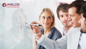 Prince2® Practitioner PM Certifica Certificación Taller Curso PMP Gestion proyectos diplomado innovación lima perú PMI metodologías ágiles scrum master