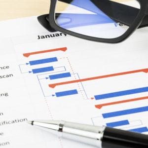 Planificación y Control de Proyectos MS Project y @Risk PM Certifica Certificación Taller Curso PMP Gestión proyectos diplomado innovación lima perú PMI metodologías ágiles scrum master
