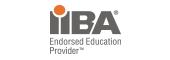 Logo IIBA PMI PMP PM Certifica Certificación Taller Curso PMP Gestión proyectos diplomado innovación lima perú PMI metodologías ágiles