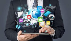 Diplomado en Transformación Digital PM Certifica Certificación Taller Curso PMP Gestión proyectos diplomado innovación lima perú PMI metodologías ágiles scrum master