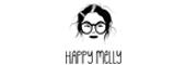 Logo Happy Melly PM Certifica Certificación Taller Curso PMP Gestión proyectos diplomado innovación lima perú PMI metodologías ágiles scrum master