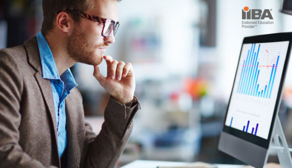 Análisis de Negocios CBAP® PM Certifica Certificación Taller Curso PMP Gestión proyectos diplomado innovación lima perú PMI metodologías ágiles scrum master
