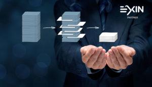 Big Data y Analytics PM Certifica Certificación Taller Curso PMP Gestión proyectos diplomado innovación lima perú PMI metodologías ágiles scrum master