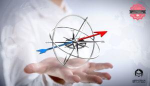 Lean Change Agent Workshop (LCA) PM Certifica Certificación Taller Curso PMP Gestión proyectos diplomado innovación lima perú PMI metodologías ágiles scrum master