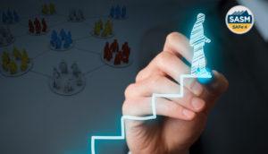 SAFe® Advanced Scrum Master PM Certifica Certificación Taller Curso PMP Gestión proyectos diplomado innovación lima perú PMI metodologías ágiles