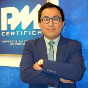 Ing. Christian Vera PM Certifica Certificación Taller Curso PMP Gestión proyectos diplomado innovación lima perú PMI metodologías ágiles scrum master