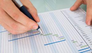 Taller de Planificación y Control de Proyectos con Primavera P6 PM Certifica Certificación Taller Curso PMP Gestion proyectos diplomado innovación lima perú PMI