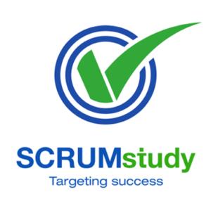 Profesor Scrum Study PM Certifica Certificación Taller Curso PMP Gestión proyectos diplomado innovación lima perú PMI metodologías ágiles scrum master